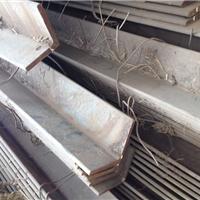 供应昆明角钢市场价格,昆明角钢多少钱