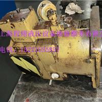 供应液压泵油泵维修