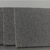 发泡水泥板、泡沫混凝土供应