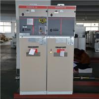 供应HXGN15-12环网柜|10KV高压环网柜