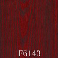 ��ɽ��֮��ֱ��PVC����ľ��ϵ�� F6143