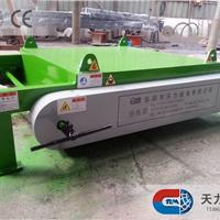 厂家直销供应RCYP系列手动卸铁式永磁除铁器