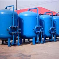 开封市七海供水设备厂家直销JQH净水设备