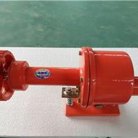 供应皮带速度检测器DH02E-1-TH、打滑开关