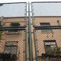安平县山王围栏网厂