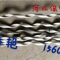 供应各种缆径及抗拉强度用OPGW耐张线夹