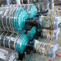 厂家供应内置外置电动滚筒,品质保障