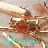 铜化学抛光剂902
