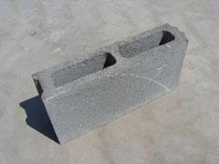 供应保温砌块、连锁砌块、透水砖、琉璃瓦