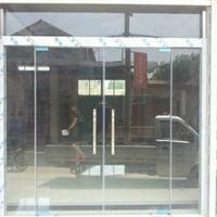 北京鹏辉电动门窗厂