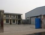 泰安市达成土工合成材料有限公司
