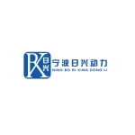 宁波日兴动力科技有限公司