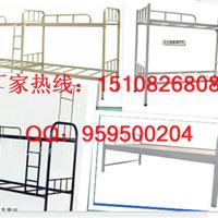 绵阳铁架床|四川铁架床新款销售|铁架床厂