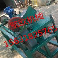 厂家供应全自动铁丝磨头机钢丝磨头机
