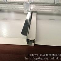 启辰4s店镀锌钢板/镀锌钢板最近市场价1