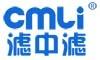 广东滤中滤净水设备有限公司