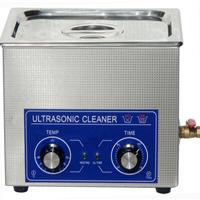 供应超声波清洗机PS-08