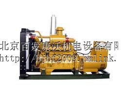 长沙发电机BF-300GF上柴备用发电机厂家销售