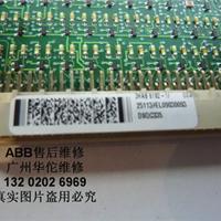 ABB电路板维修3HAC0373-1维修