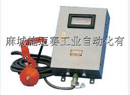 供应速度监控仪SJK-1、220V
