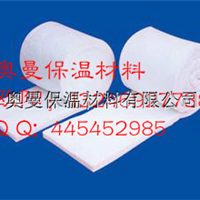 惠州石湾耐高温硅酸铝机械硅酸铝保温厂家供应