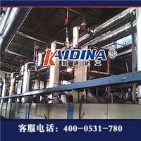 .供应定型机专用导热油清洗剂