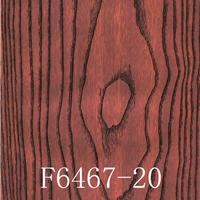 ��ɽ��֮��ֱ��PVC����ľ��ϵ�� F6467-20