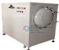 供应全自动大型高压安全脱泡机玻璃切割机