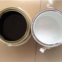 供应9103硬化剂/固化剂/大世界油墨