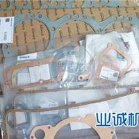 劳斯莱斯发电机配件价格货期查询业诚刘敏