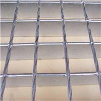 根据需求可定做、生产不同规格家装建材