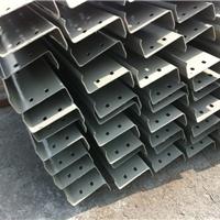 专业生产加工Z型钢生产厂家