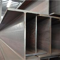 H型钢专业生产|H型钢厂家直销|H型钢品质好