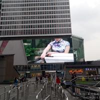 四川广告专用LED显示屏安装调修