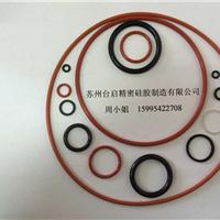 苏州台启硅橡胶制品有限公司