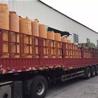 耐力板每公斤价格,耐力板多少钱一公斤