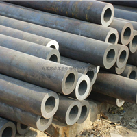 供应5310高压锅炉钢管45#价格规格标准型号