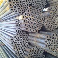 供应江西地区无缝钢管20#规格全