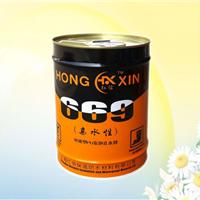供应 HX669聚氨酯灌浆料(水性)厂家直销