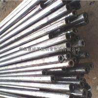 江西惠诚无缝钢管厂|规格表|45#钢管价格