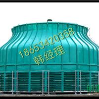 供应安徽圆形逆流冷却塔选型