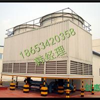 供应方形逆流冷却塔厂家出厂价