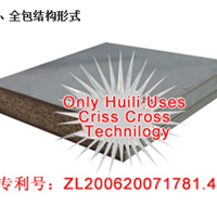 供应高密度复合网络地板