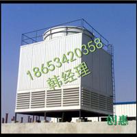 供应玻璃钢冷却塔哪家专业