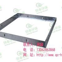 广东中效过滤器安装框,山东过滤网固定框架
