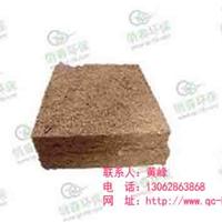 贵州喷漆房椰棕过滤棉,云南椰棕丝过滤网