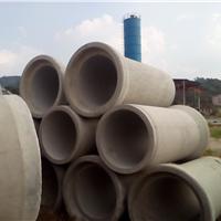 低价供应珠海市钢筋混凝土排水管,万通厂家