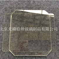 小钢化玻璃 北京钢化玻璃批发