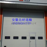 山东济南工业门,山东济南滑升门