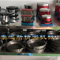 深圳市泰�斯精密机械有限公司